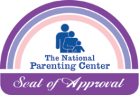 The National Parents Center